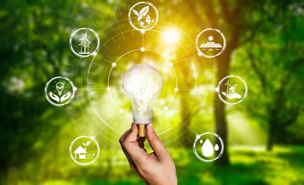 energy-innovation-light-bulb-graphic-interface_31965-2419