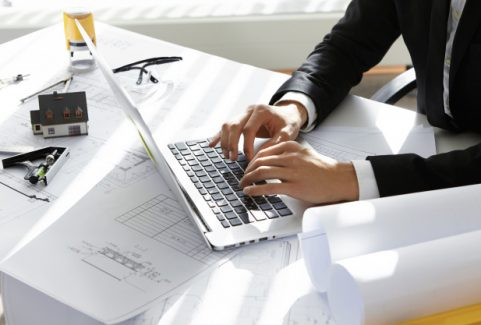 Dynamic Document Management System