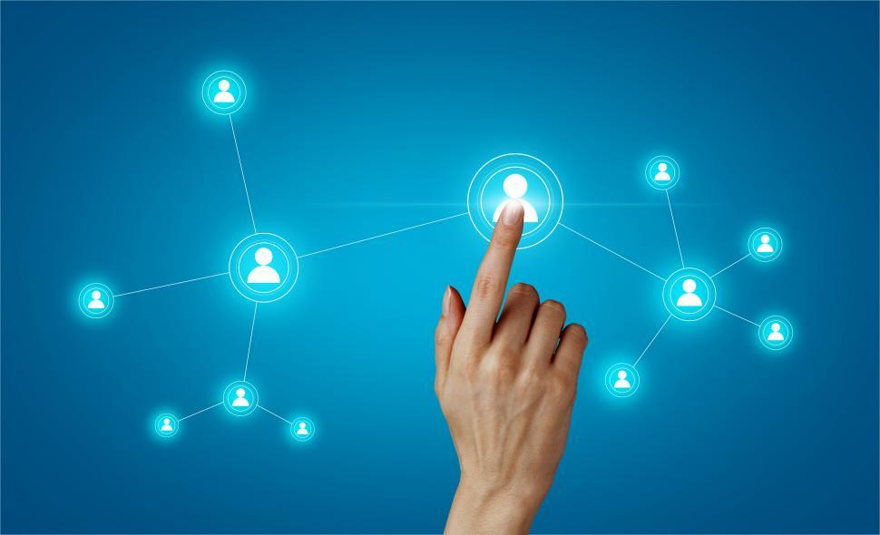 m_Establishing_Connections_-_Connectivity
