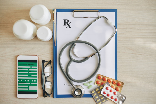 medical-insurance-concept_1098-18315