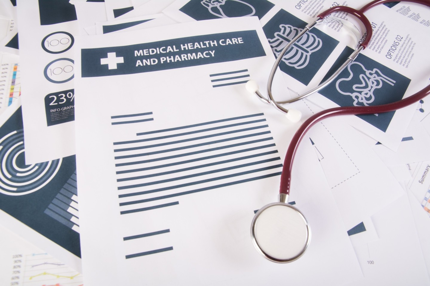 medical-records-report-stethoscope-medical-concept (1) (1) (1) (1)