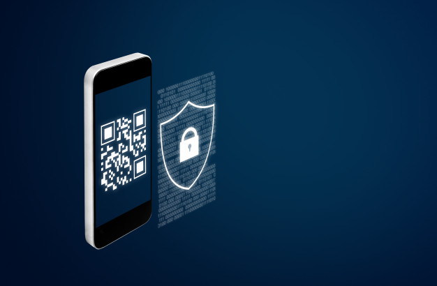 mobile-verification-system-qr-code-scanning-security-technology_123766-155
