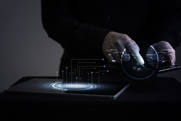 multitouch_