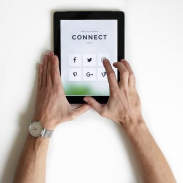 Influencer Marketing Solution