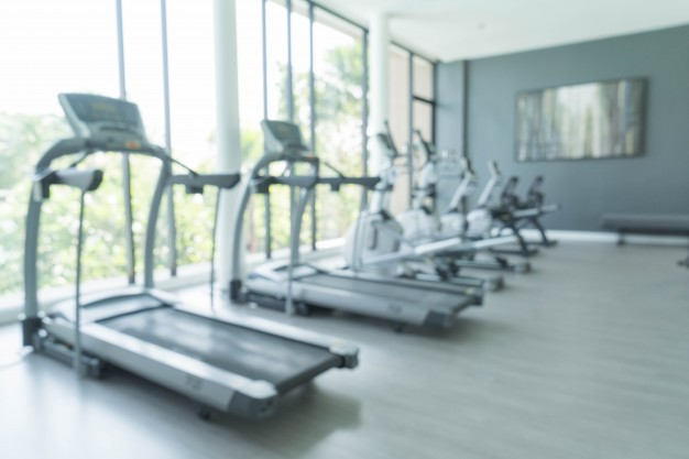 office-lifestyle-sport-room-gym-nature_1339-3189