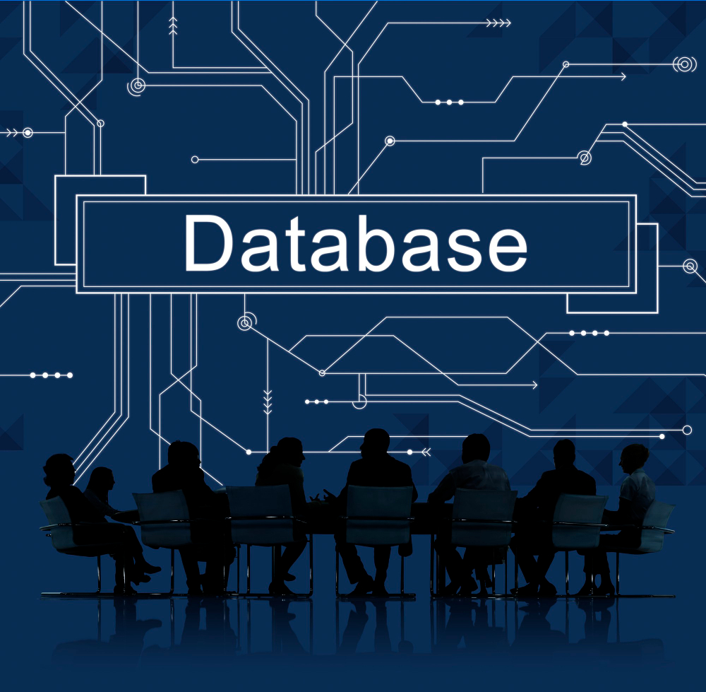 online-business-database
