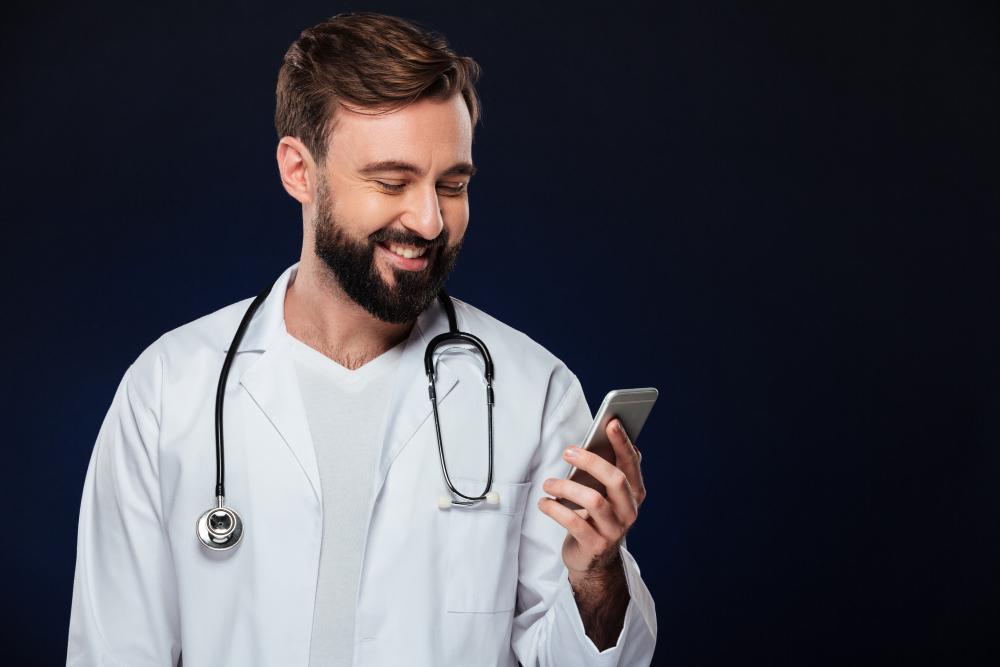 portrait-happy-male-doctor-dressed-uniform