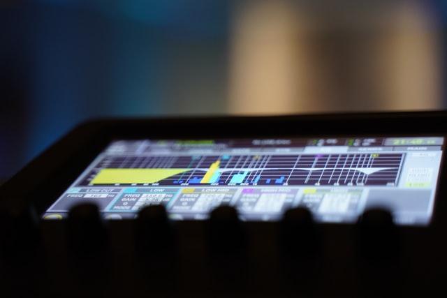 WordPress Music Player Plugin