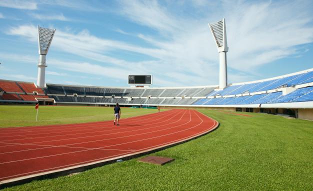stadium-one-runner_1308-41391