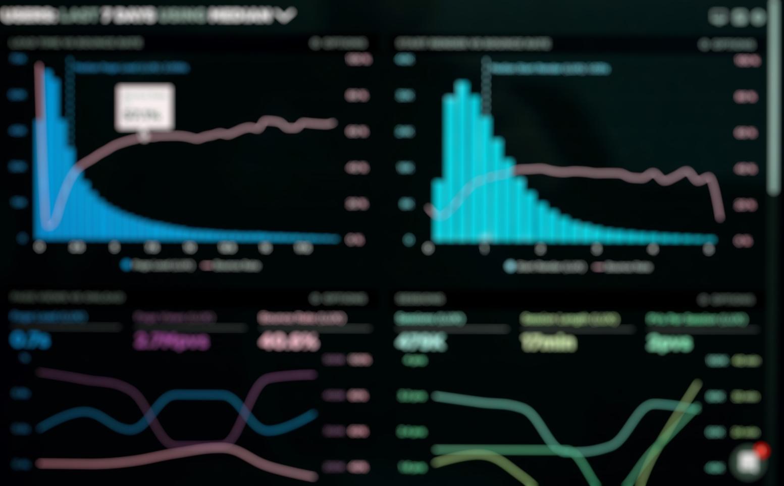 statica-data