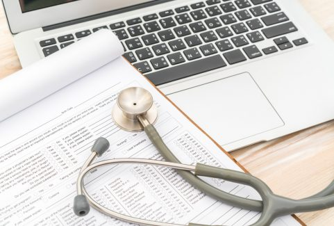 Bi-Directional Interface – EMR & Quest Diagnostics