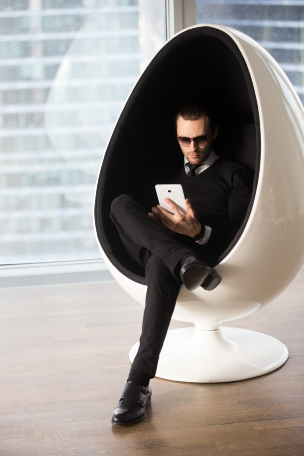 stylish-young-man-shopping-online-with-tablet (1) (1) (1) (1) (1)