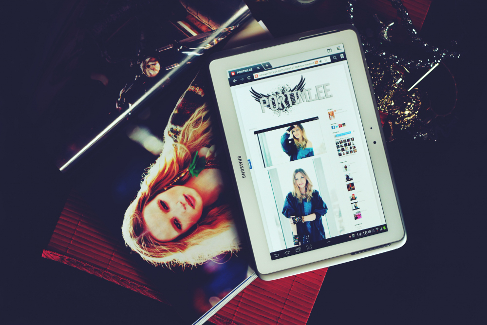 tablet-magazines