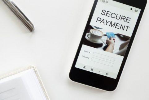 Cash Acceptance Network Solution