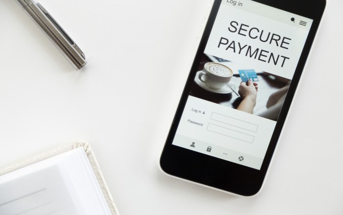 top-view-mobile-phone-secure-payment-screen (1)