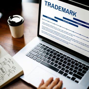 Drupal Private Label Industry Portal