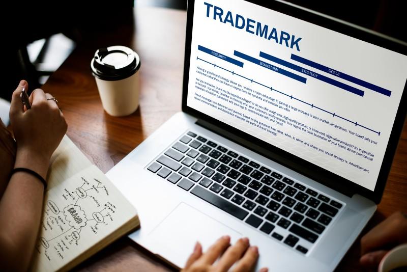 trademark-laptop-screen (1)