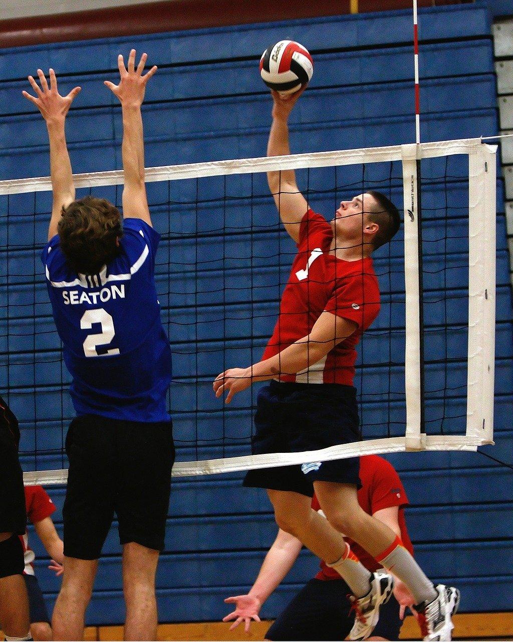 volleyball-1397235_1280