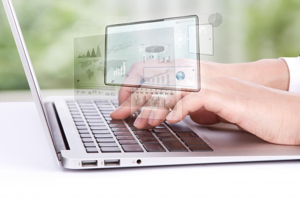 worker-looking-laptop-graphics