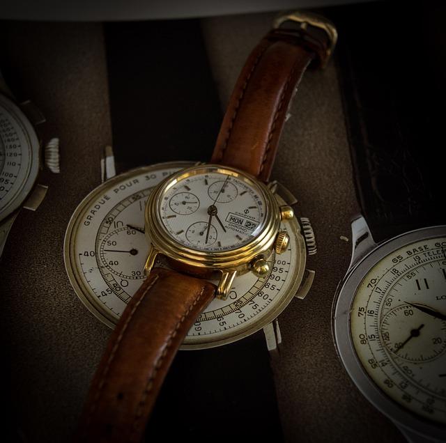 wrist-watch-4253653_640