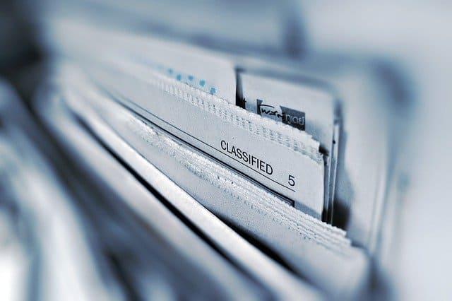 classified-2651347_640