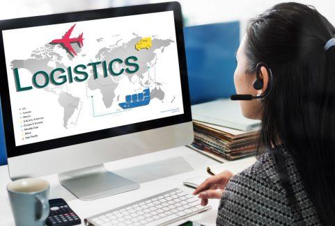 Business Efficiency Management
